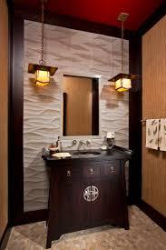 Handicap Bathroom Vanities Bathroom Asian Vanity Asian Bathroom Asian Inspired Bathroom