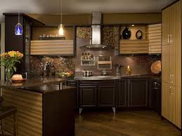 Kitchen   Average Cost To Remodel A Small Kitchen - Average cost of kitchen cabinets