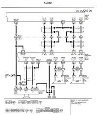6 speakers 4 channel amp wiring diagram viewki me 4 channel amp wiring diagram to head unit 4 channel amp wiring diagram amplifier readingrat within car best of 6