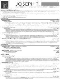 resume for event planner stonevoices co resume for event planner 3443