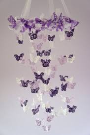 Lavender Nursery Best 25 Purple Butterfly Nursery Ideas On Pinterest Purple