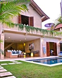 2 bedroom villas seminyak legian. 2 bedroom pool villa.jpg click to open image! villas seminyak legian b
