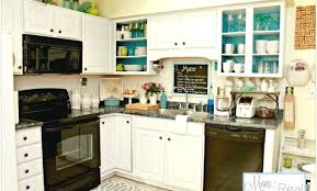 how to cover kitchen cabinets how to cover kitchen cabinets with vinyl paper inside kitchen cover