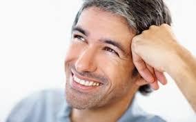 Гнездовое облысение у мужчин лечение народными средствами