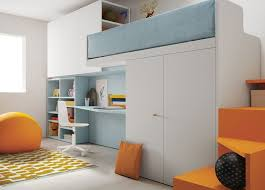 buy modern furniture. buy nidi modern kids bedroom furniture online at mood