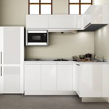 ... Fancy Ideas Small Kitchen Units China Wholesale Kitchen Units Corner  Cabinets For Small
