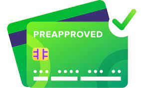 Dec 01, 2020 · general disclaimer: Best Pre Approved Credit Cards Of September 2021