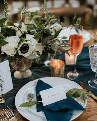 How To Create Your Wedding Seating Chart Minted Cant