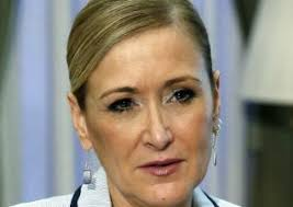 Image result for cifuentes