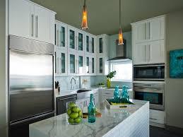 modern kitchen design 2012. Beautiful 2012 Modern Kitchen Design Ideas 2012 Pertaining To Throughout
