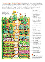 how to plan vegetable garden garden layout stunning best ideas about vegetable designs and layouts best