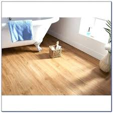 vinyl floor plank vinyl flooring a a guide on self adhesive vinyl floor planks l and stick vinyl floor plank