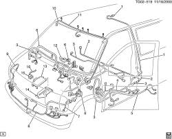 gmc yukon denali wiring diagram wirdig gmc sierra denali 3500 together 2007 gmc yukon fuse box diagram