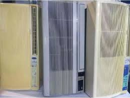 portable ac volt 2 ampere for sale in good amount air conditioner dealers near me a c . Portable Ac Unit Like New For Sale Used Air Conditioner In Sri Lanka