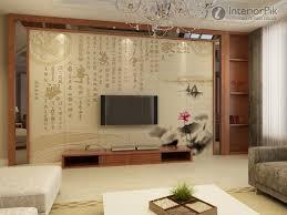 Living Room Tile Designs Tiles Design For Living Room Wall Home Design Ideas