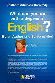Creative Writing Graduate Programs   Creative Writing Degrees University of Chicago