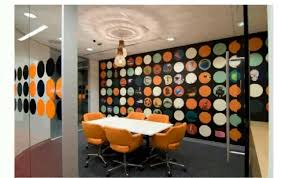 cool office decoration. Office Decorations For Halloween. Cool   Home Design Plan Halloween F Decoration Qtsi.co