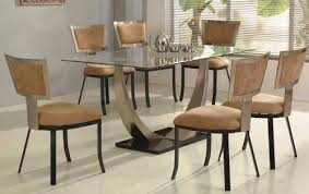 Awesome Different Types Of Dining Room 52 For Used Dining Room Table And  Chairs For Sale