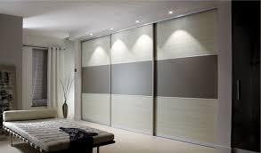 sliding door bedroom furniture. white avola stone grey sliding door bedroom furniture
