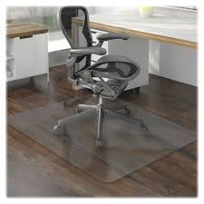 hardwood floor chair mats. Aesthetic Inspiration Desk Chair Mat For Hardwood Floors \u2013 All Wood Regarding Enjoyable Floor Cover Office Your House Idea Mats O
