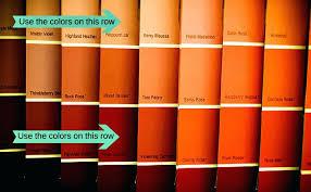 Shades of orange paint Sherwin Williams Shades Of Orange Paint Shades Of Orange Paint Incredible Shades Of Orange Paint Cool Shades Pinterest Shades Of Orange Paint Shades Of Orange Paint Incredible Shades Of