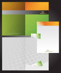 free template designs business design templates vector art graphics freevector com