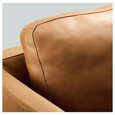 ikea leather sofa sofa ikea klippan leather sofa review ikea kivik leather sofa reviews
