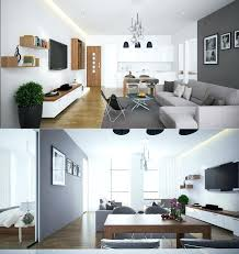 Small Apartment Design Ideas Amazing Space Saving Apartment Furniture Custom Made Structures And