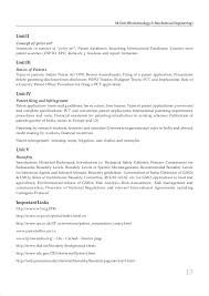 learning abroad essay our country homes