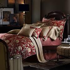 lauren ralph lauren villa camelia bedding collections duvet covers bedding bed bath home bloomingdale s