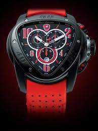 replica watches lamborghini replica watches