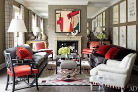 red black grey and white rugs red grey black and white