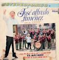 Viejos Amigos album by El Recodo