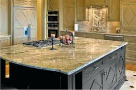 engineered quartz countertops. Cost Of Engineered Quartz Countertops With Amusing Average Em Prime .