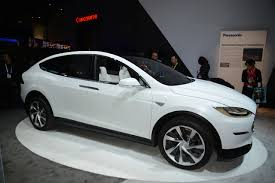tesla new car releaseNew Tesla Model 3 to arrive in 2017  Car Keys