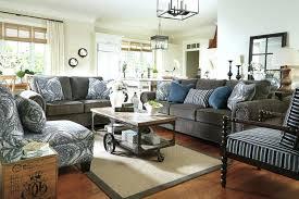 ashley furniture in arizona photos reviews furniture s w phone number yelp ashley furniture flagstaff az
