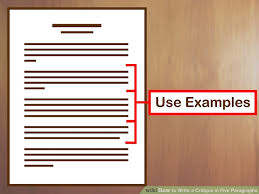 possible organizational patterns for composing an essay best definition essay easy topics critique essay customer paper proposal essay topics
