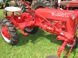wiring diagram for farmall cub wiring diagram schematics farmall cub tractor wiring diagram nilza net
