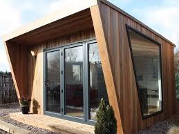 creative garden pod home office. Garden Office Designs Pleasing Inspiration Shed Backyard Creative Pod Home