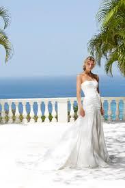 95 Best Wedding Couture Images On Pinterest Wedding Dressses