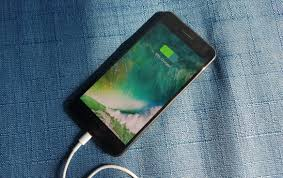 iphone quick charge. iphone 8 x fast charging iphone quick charge s
