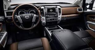 2018 nissan pickup. wonderful nissan navara np300 interior design throughout 2018 nissan pickup