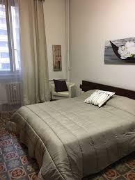 home sweet home appartamento corvetto milan 2018 reviews hotel booking expedia co in