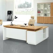 incredible unique desk design. Unique Desk Ideas Office Table Design Incredible Simple With Best On Calendar D