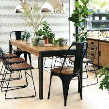 dining kitchen sets living room chairs furniture dining room table chairs brilliant excellent furniture kitchen sets