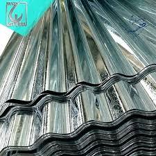 metal roof panels home depot corrugated metal roof panels steel roof home depot pric sheets