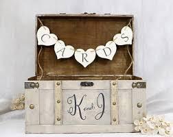 personalized disney card box disney wedding card box disney Wedding Card Box Disney personalized wedding card box, personalized vintage card trunk, vintage wedding card box, keepsake wedding place card holders disney