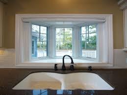 Kitchen Sink Window Similiar Small Kitchen Bay Window Sink Keywords