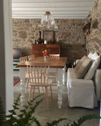 country cottage dining room. Interesting Cottage Rustic Farmhouse Dining Table Country Cottage County Kitchen  Table Painted Legs Intended Cottage Room