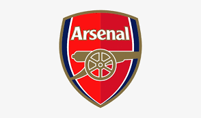 (it only works on chrome.) Epl Arsenal Crest Arsenal Wallpapers For Iphone Transparent Png 340x400 Free Download On Nicepng